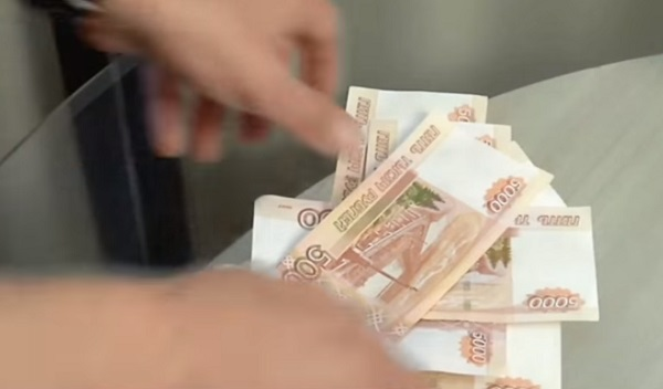 Ритуалы на удачу и деньги в домашних условиях заговор на сахар чтоб деньги водились