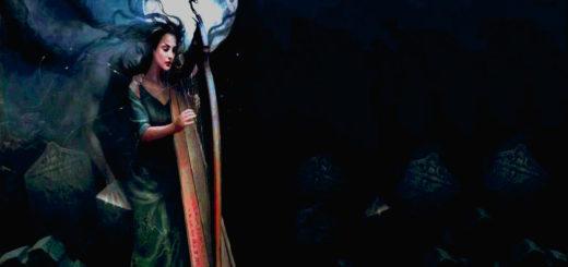 Как найти потомственную ведьму для приворота?