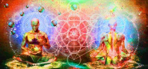 Приворот по чакрам: последствия и отзывы