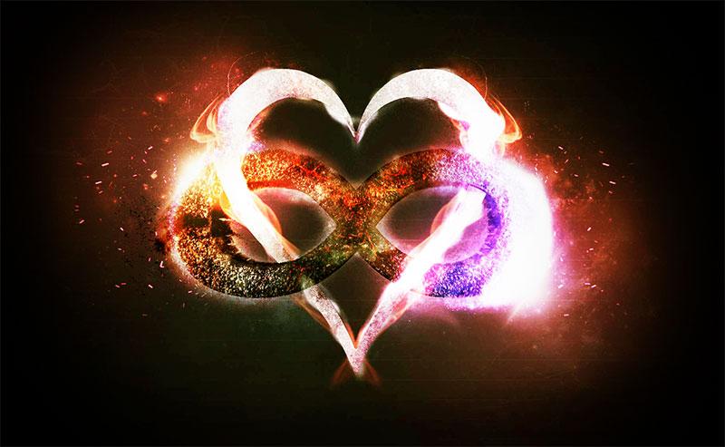Сердце и чувства