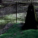 привороты кладбищенские