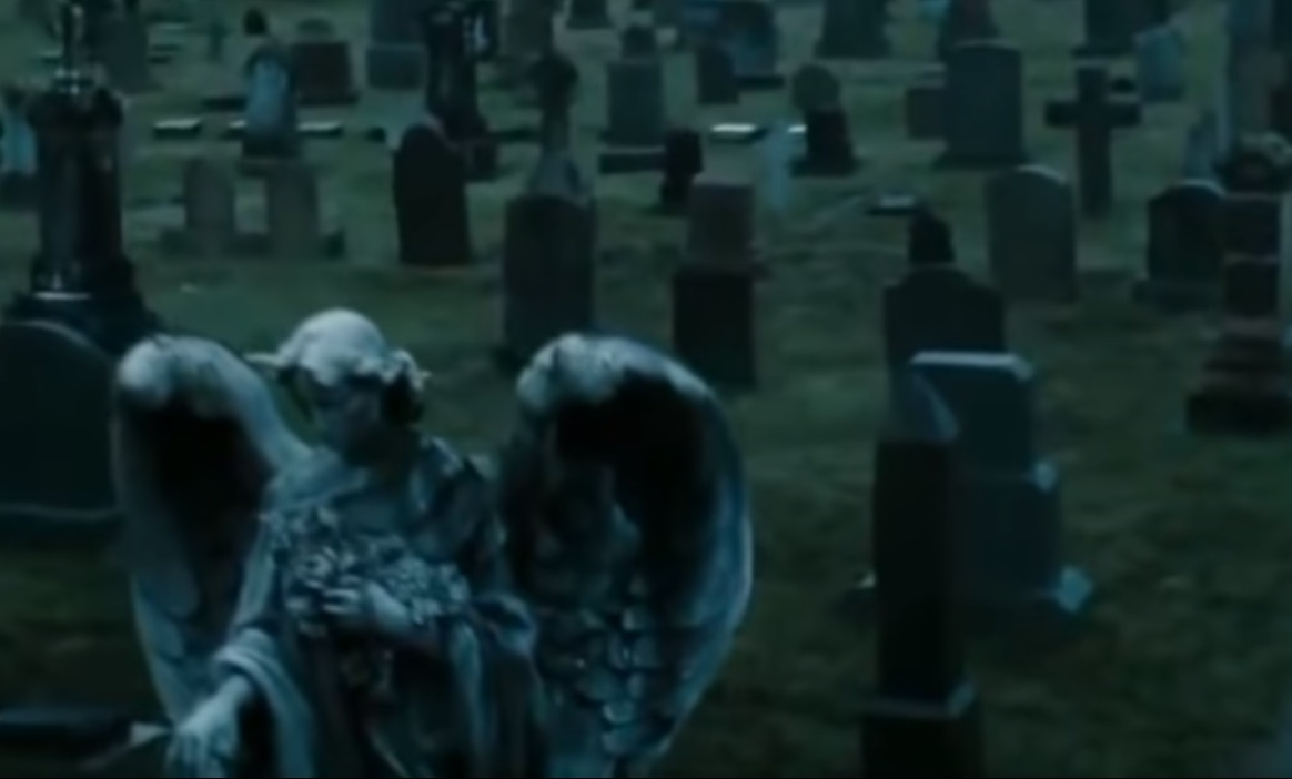 Заговоры на могиле заговоры на сглазы