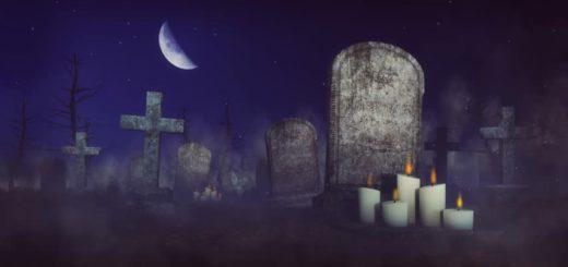 Приворот черный сват: кто делал и как действует?