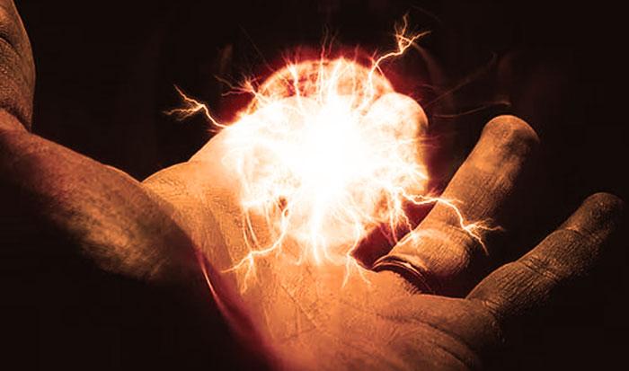 магия на любовь