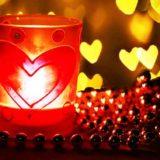 Любовная магия приворота, чтобы человек любил вас
